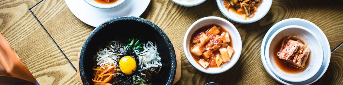 Haccp Dla Małej Gastronomii A Wymagania Sanepidu Odbiór