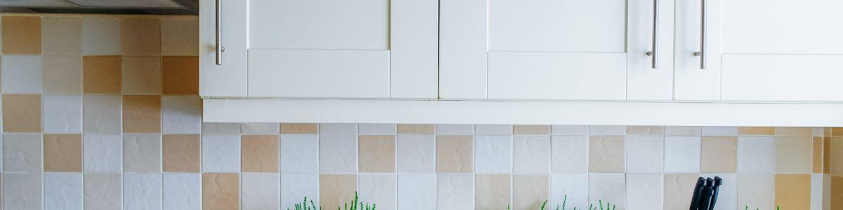 Kuchnia W Garażu A Sanepid Jak Otworzyć Własną Kuchnię W