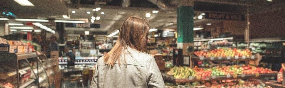 Jak otworzyć sklep spożywczo-przemysłowy?