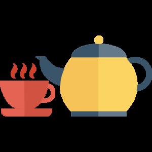 Kawiarnia i Bistro