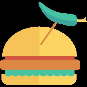 Mała Gastronomia